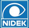 Nidek_Logo