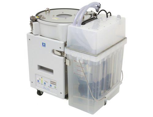 NIDEK Lfu-220 pompa centrifuga per molatrici