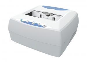 Nidek LT-980 – Rom S.p.A.