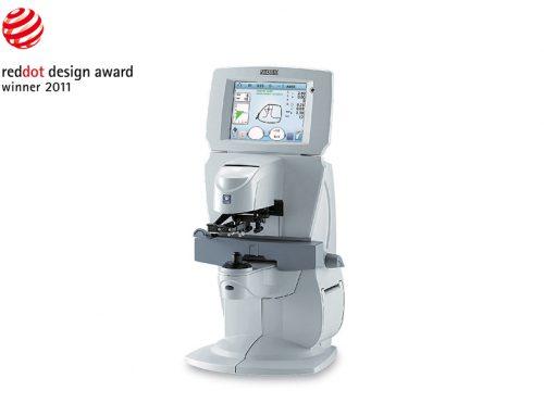 NIDEK LM-1800PD / 1800P Frontifocometro
