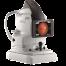NIDEK AFC-330 Fundus Camera