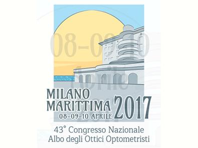 43° Congresso Nazionale AdOO