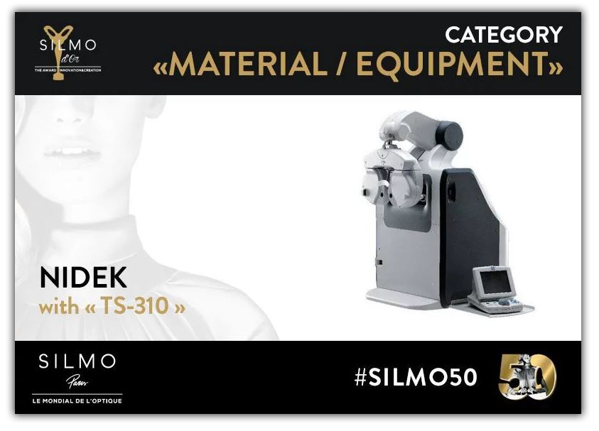 SilmoD'or