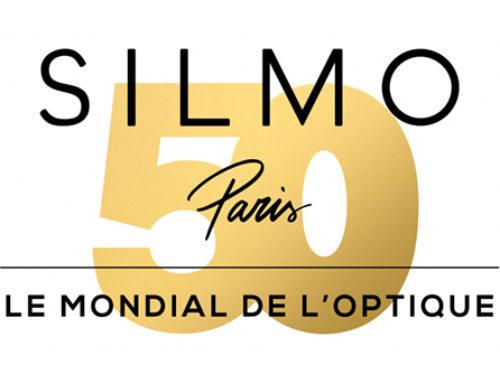 NIDEK TS-310 premiato col Silmo d'Or 2017