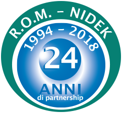 Logo_ROM_24_partnership