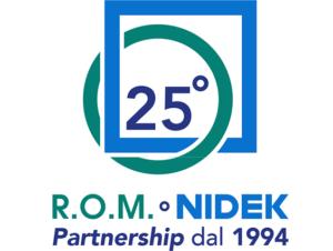 logo25 - rom-nidek.com